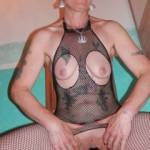...BBD deep inside! Need a real Cock!