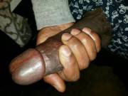 anyone local want to ride my cock