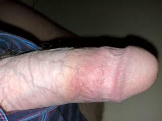 2008 best anal sex sence