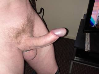 who wants a suck