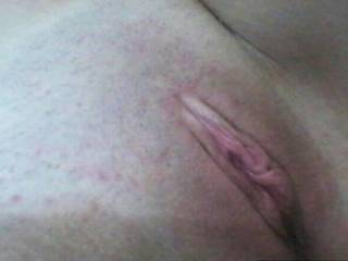 Who loves a shaved pussy?