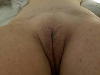 I love this pussy. Taste good and nice and tight, great fuck. What do you think ? Likes and comments please