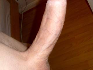 nicely shaved :)