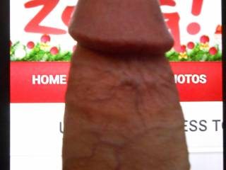 Zoig and a dick!