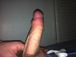 who likes this and what would you like to do to it or have me do to you with it ????