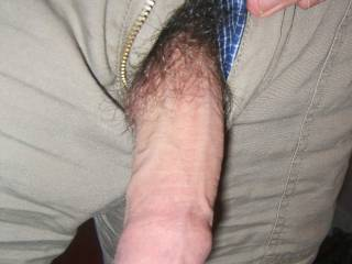 who wants to play with it