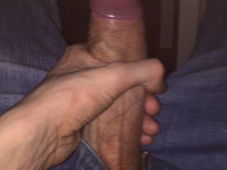 big and even fatter dick allways for a fuck...