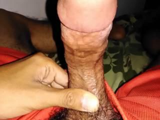Juicy dick needs atention