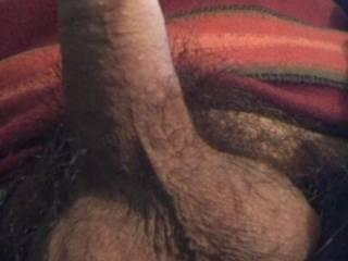 It my dick