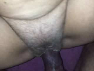 Another with her wanting a good hard dirty fucking. Well I wanted to fuck it also. What do you think?