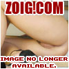 my ZOIG pic