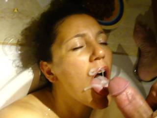 Amateur Video - leitee