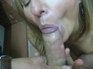 Amateur Video - great cumshot
